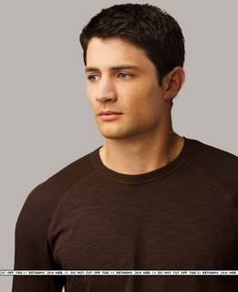 James Lafferty - Page 2 1127487c5a25434b271bb1f3c2679a97d03bb03