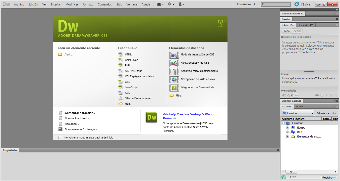 dreamweaver cs6 mac trial crack