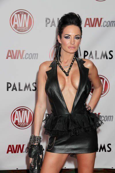 AVN Awards 2011 1