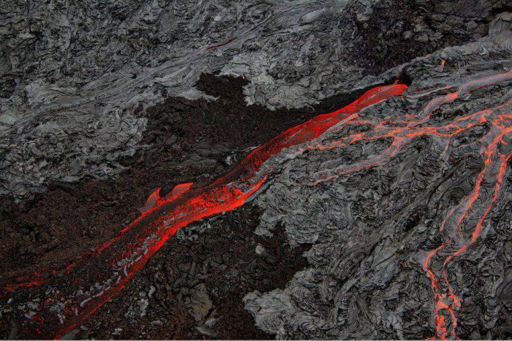 Niezwykłe wulkany 77