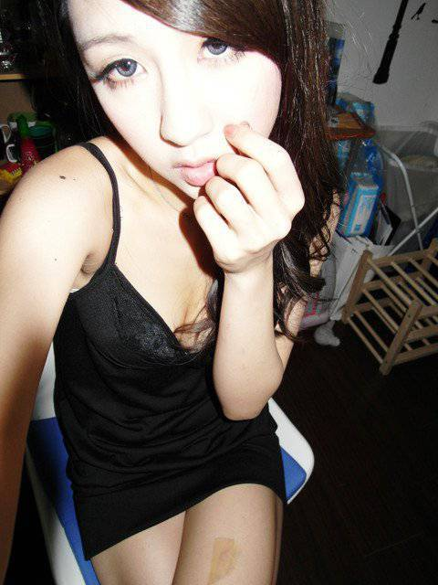 Pesona Kecantikan Gadis Indonesia Part 1. Pesona Kecantikan Gadis Indonesia Part 2. Pesona Kecantikan Gadis Indonesia...