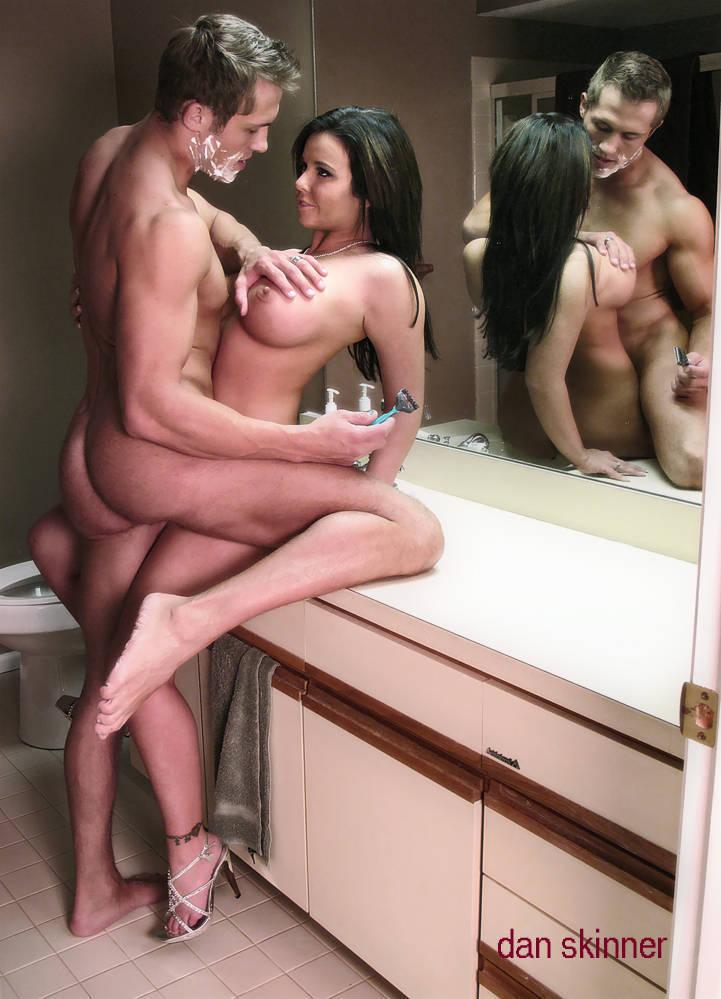 секс мужчины фото ню