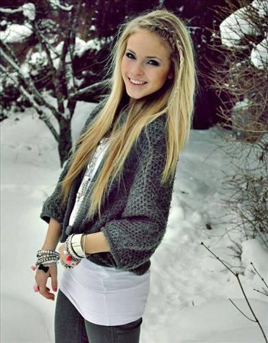 Emilie Nereng 23