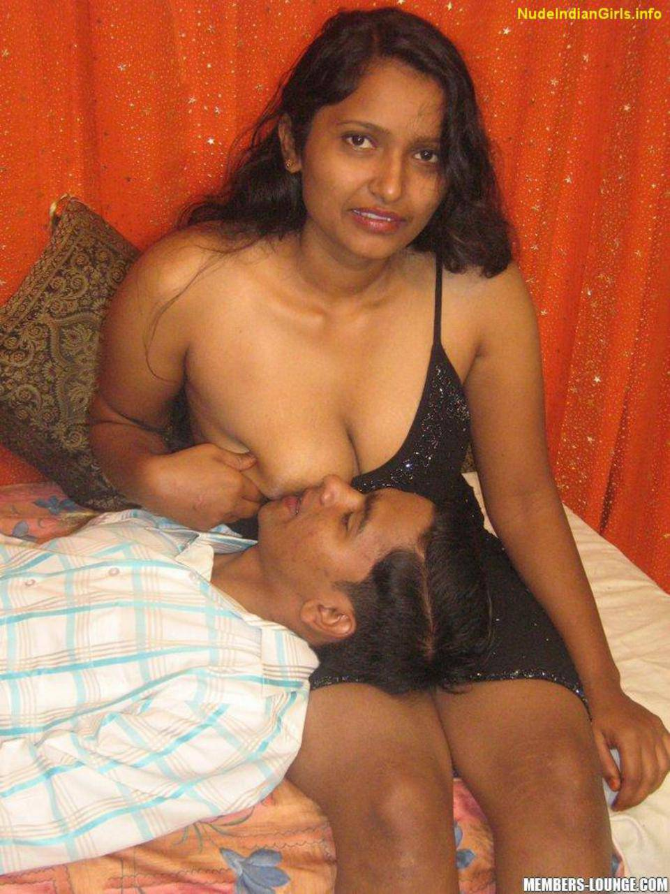 Most popular desi porn picture gallery sexy photo