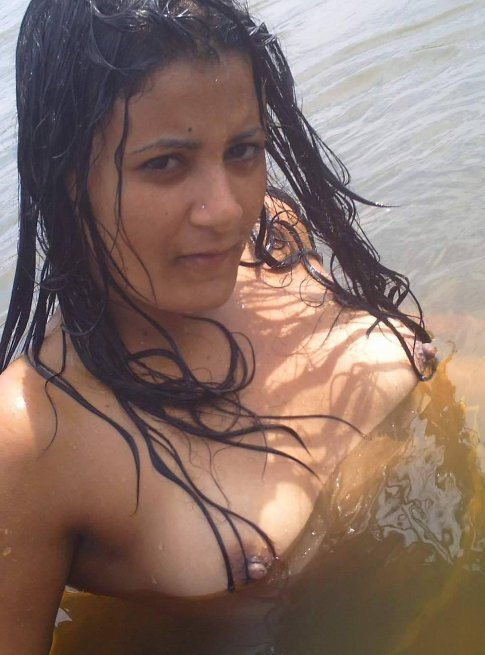 Hotgirlspussyimages porn lady