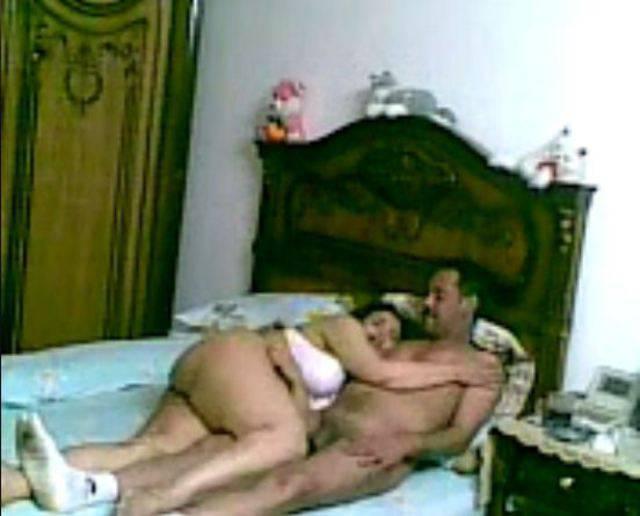 Египте в смотреть онлайн реальный секс
