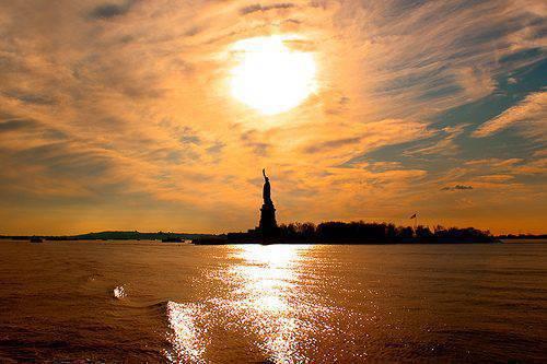 Miasta świata - Nowy Jork 4
