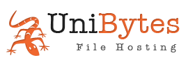 unibytes premium accounts, cuentas premium, updated, actualizadas