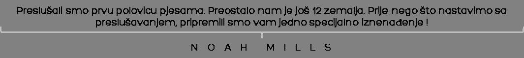 HSC121 ▪ Mårie ▪ SMI-FINAL SHOW / SWT broadcast 16535321d826356cc3d916f4f81c2eb38d5ad771