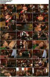 Krysta Kaos, Odile - Stefanos' Brunch - Kink/ TheUpperFloor (2012/ HD 720p)