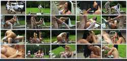 PornstarsLikeitBig.com - Jasmine Jae - Benny Hilled [HD 1080p]