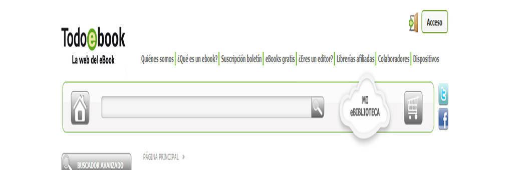 Queres E-books gratis? Entra..