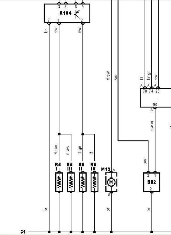 Vauxhall Glow Plug Relay Wiring Diagram : Vauxhall wiring diagram glow plugs and