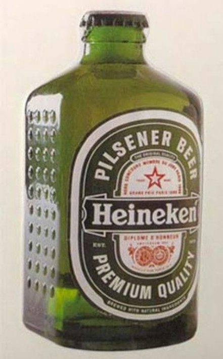 Oryginalne alkohole 10
