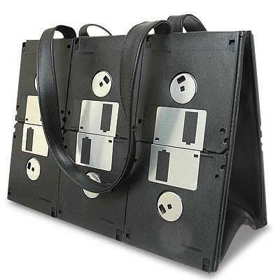 Co zrobić ze starymi częściami komputerowymi? 5