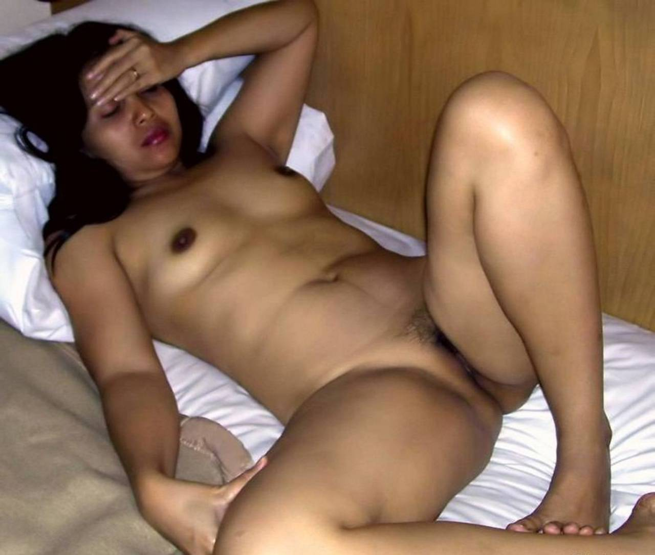 Nude porn video for3gp fucking stripers