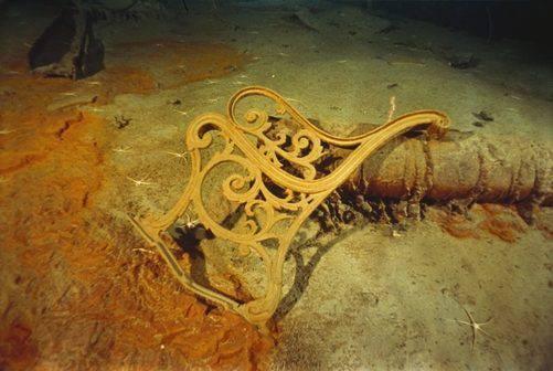 Titanic - 100 lat od katastrofy [1912-2012] 81
