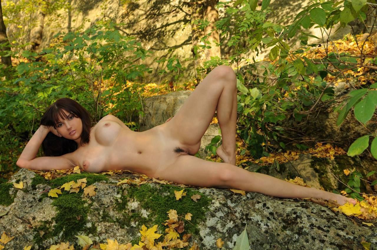 Сирена голая новые фото 14 фотография