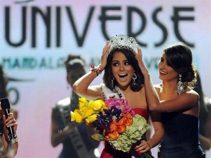 Miss Universe 2010 18