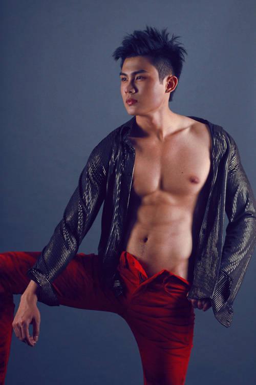 ★Luong Cong Tuan★ - 刀无双 - 天山无双剑的博