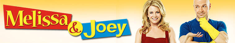 Melissa and Joey S03E05 720p HDTV x264-2HD