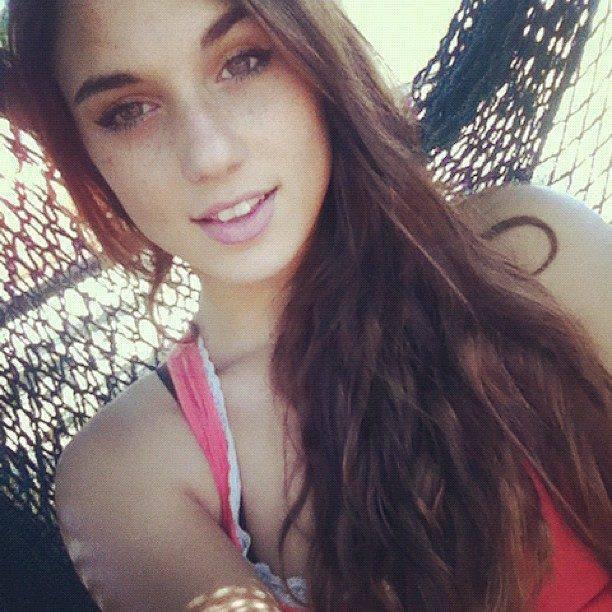 piękne dziewczyny #34 9