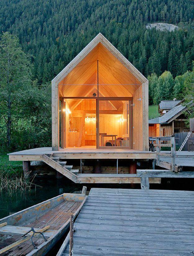 Idealne miejsca na wypoczynek 27