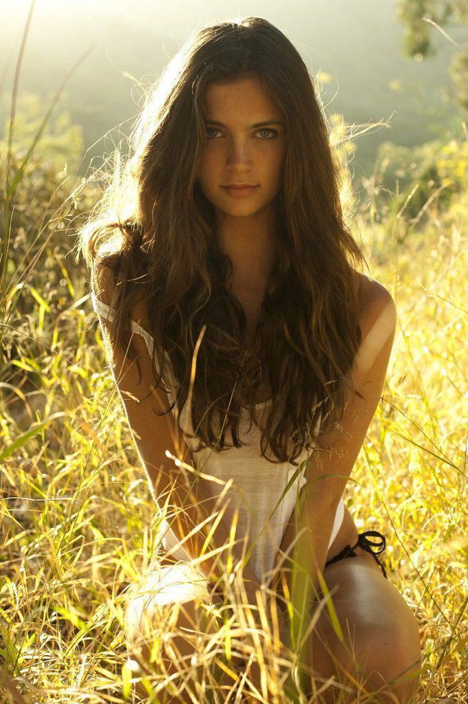 piękne dziewczyny #35 35