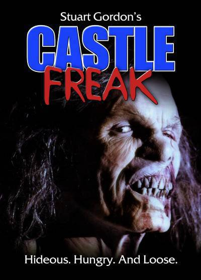 Castle Freak (1995) 720p BluRay x264-ROVERS