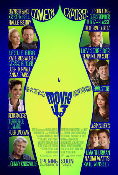 Movie 43 (2013) American Theatrical Version DVDRip XViD-VH-PROD