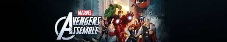 Avengers Assemble S01E02 The Avengers Protocol Part2 HDTV XviD-AFG | 176.72 MB