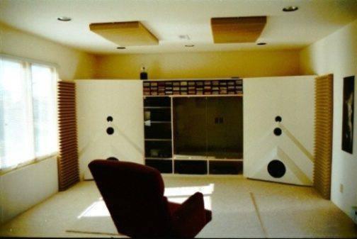 Audiofilskie świątynie. 69