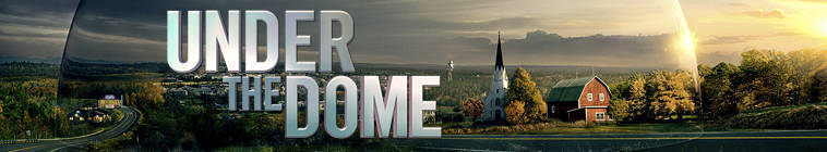 Under the Dome S01E07 720p HDTV X264-DIMENSION