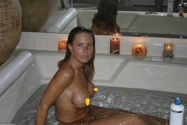 foto-seks-plini-s-tetey
