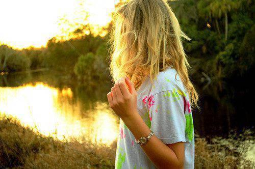 Piękne dziewczyny 10 15