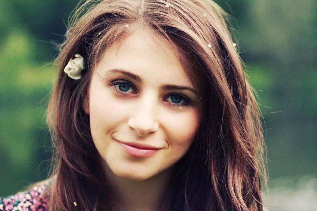 piękne dziewczyny #16 14