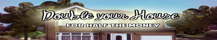 Double Your House For Half The Money S02E09 HDTV XviD-AFG