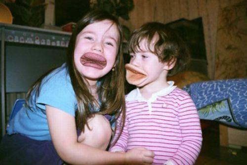 Śmieszne zdjęcia #99 31