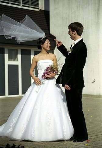Zdjęcia ślubne 55