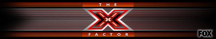 The X Factor US S03E22 HDTV x264-2HD