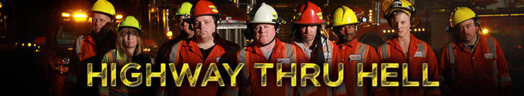 Highway Thru Hell S02E13 REPACK HDTV x264-INNOCENCE