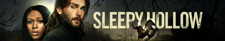 Sleepy Hollow S01E10 720p HDTV X264-DIMENSION