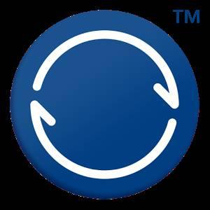 BitTorrent® Sync 1.2.14