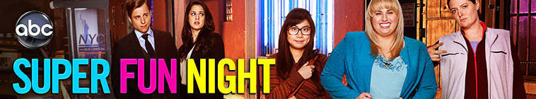 Super Fun Night S01E09 720p HDTV X264-DIMENSION
