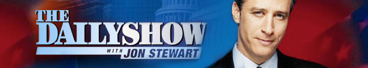 The Daily Show 2013 12 12 Evangeline Lilly HDTV x264-LMAO