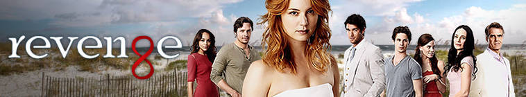 Revenge S03E10 720p WEB-DL DD5 1 H 264-KiNGS