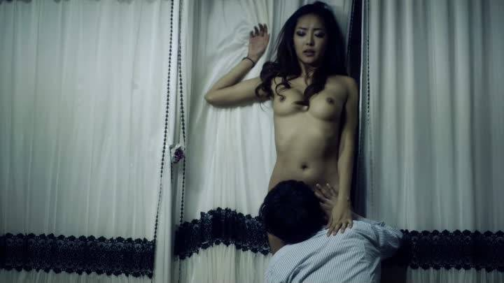 Korean Women Love Sex 86