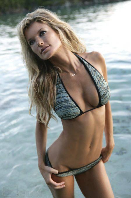 Najsławniejsze i najpiękniejsze modelki świata 13