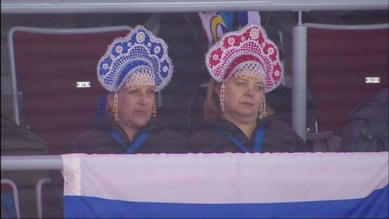 Tymczasem w Rosji #15 2