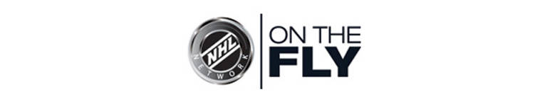 NHL 2014 03 09 Blackhawks vs Sabres 720p HDTV x264-PRiNCE